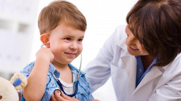 Problema avizului medical de care copiii au nevoie inainte de a incepe scoala. Analizele suplimentare, considerate un abuz