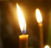 DRAMĂ LA PĂTRAT. COŞMAR pentru Ştefan Radu şi colegii lui. Au murit amândoi în aceeaşi zi!