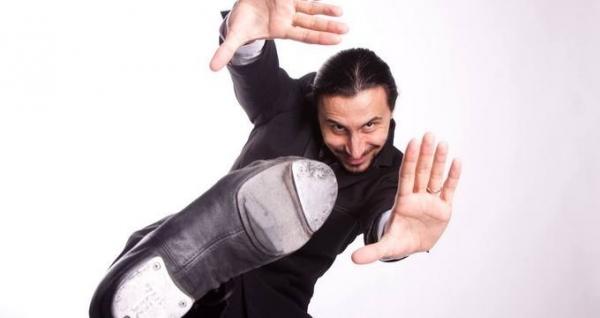 """Preferatul publicului de la """"Vocea Romaniei"""", de nerecunoscut! Uite cum arata Adrian Nour acum!"""