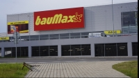 Pleaca toti?! OBI, Praktiker si Baumax inchid pravaliile din Romania