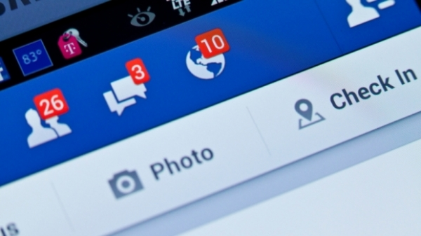 Facebook se schimbă. Toţi utilizatorii vor fi obligaţi să facă asta