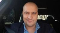 ŞERBAN HUIDU, prima DECLARAŢIE după ce Găinuşă şi Dezbrăcatu au plecat de la CRONICA CÂRCOTAŞILOR