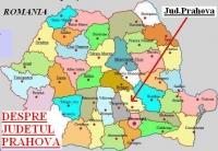 Prahova - al doilea judet din tara ca aport la PIB. Petrolul, turismul și mierea bio, atuurile economiei județului