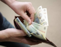 Continua colectarea taxelor si impozitelor de la domiciliul ploiestenilor