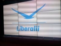 Cine sunt parlamentarii liberali care il urmeaza pe Tariceanu