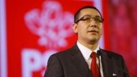 Ponta: Nu se impun taxe noi pentru reducerea CAS