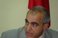 Ion Eparu, impresionat de problemele din cartierul Mitica Apostol