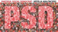 PSD îi dă peste nas lui Traian Băsescu
