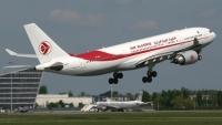 TRAGEDIE: Un avion cu 116 oameni la bord s-a prăbuşit în Mali. Un român se afla la bord UPDATE