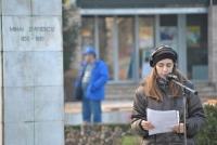 CJ Prahova si Primaria Ploiesti organizeaza evenimentul de comemorare a 125 de ani de la moartea poetului Mihai Eminescu