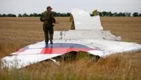 Nouă ipoteză în cazul avionului prăbuşit în Ucraina: Aparatul s-ar fi DEPRESURIZAT