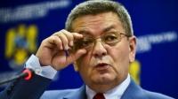 IOAN RUS va prelua Ministerul Transporturilor