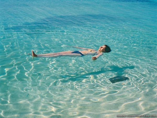 Marea Neagra este turcoaz in acest weekend. Cum explica biologii transformarea