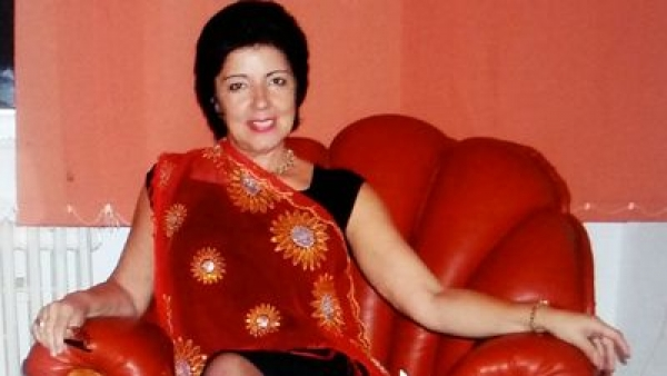 SE BAGA FRICA IN CINE MERGE LA PRESA - DNA cere re-arestarea procurorului Angela Nicolae