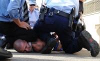 Ploiesti: Retea de traficanti de droguri, destructurata de politistii antidrog si DIICOT