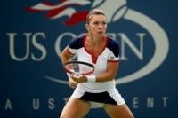 Simona Halep, cap de serie numărul 2 la US Open