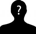 Urmeaza o executie de top in PNL Prahova?