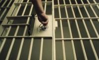 Se cere sesiune extraordinara pentru Legea amnistiei si gratierii