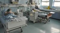 Ministerul Sănătăţii a demarat cea mai amplă acţiune de controale în spitalele din ţară