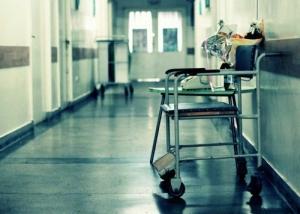 Ministrul Sănătății vrea să redeschidă spitalele închise de guvernarea PDL