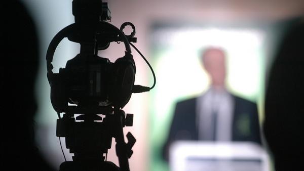 Campania pentru prezidenţiale la radio-TV, între 3 octombrie şi 1 noiembrie. Ce reguli trebuie să respecte posturile