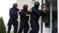 Ploiesti: Grup infracţional, specializat în fraude informatice, destructurat