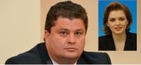 Deputatul Florin Popescu, îngropat de efectul Anastase