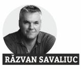 Razvan Savaliuc