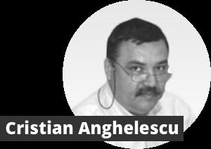Cristian Anghelescu