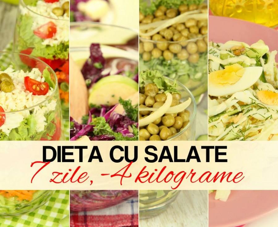 salate pentru dieta de slabit)