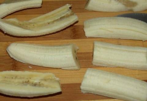 Adevarul despre banane, pe care nimeni nu ti l-a spus