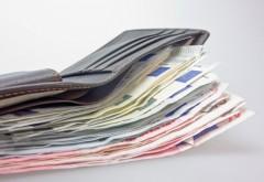 Dacă ai ACEASTĂ bancnotă în casă, nu o cheltui. Ar putea valora mai mult în viitor
