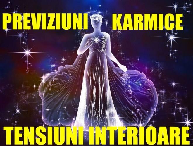 Previziuni karmice 18-24 iulie 2016 pentru toate zodiile  Luna Plină în Capricorn va influenţa toate zodiile. Vezi cum este afectată zodia ta