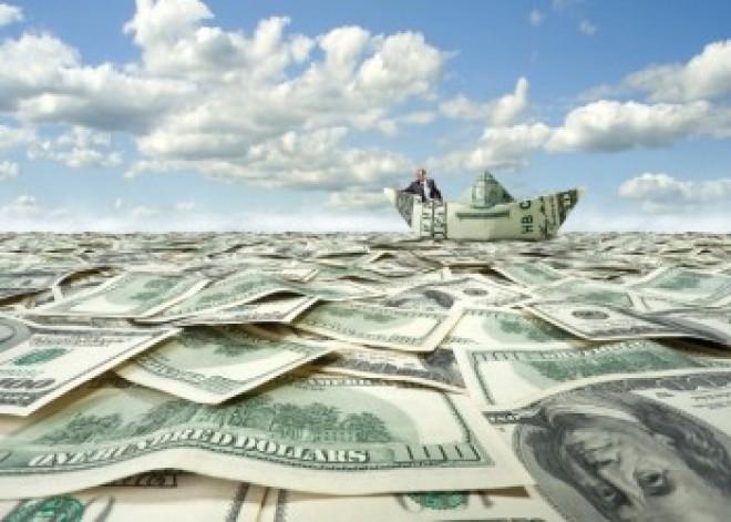 Vrei să ai mai mulţi bani? Iată ce ai de făcut