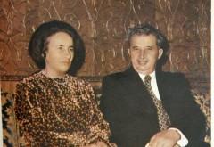 """Nicolae şi Elena Ceauşescu, sex de faţă cu gardianul care-l supraveghea pe """"tovarăş"""". Detalii neştiute despre viaţa intimă a cuplului"""