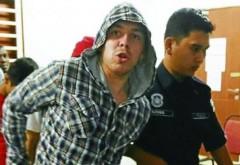 Răsturnare incredibilă de situație! Adevărul despre Ionuţ Gologan, românul condamnat la moarte în Malaezia. Mai nimic din ce s-a spus despre el nu e real!
