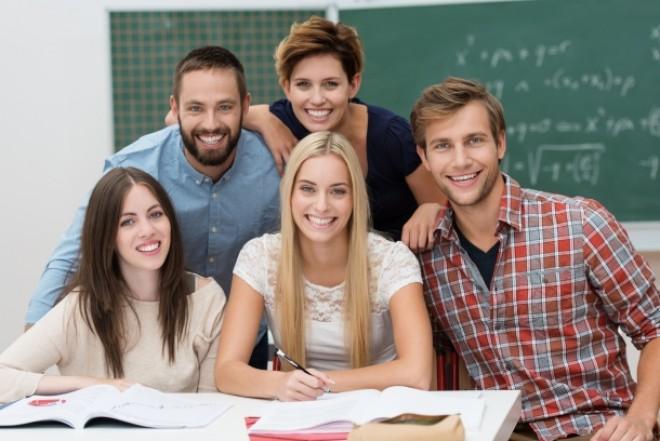 TEST: Ce spune despre tine materia pe care ai detestat-o la şcoală