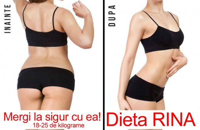 Dieta celebră cu care milioane de femei au slăbit între 18 și 25 de kilograme. Respecți o singură condiție și ai voie să mănânci orice