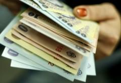Veşti BUNE pentru ANGAJAŢII şi PENSIONARII cu venituri mai mici de 2000 de lei!!! Anunţul oficial făcut în această dimineaţă