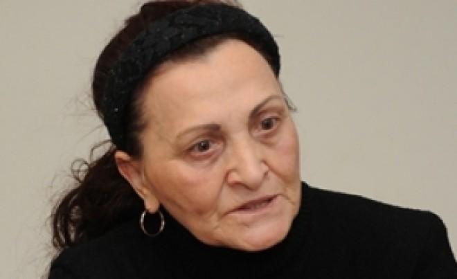 O nouă TRAGEDIE în familia Mădălinei Manole: Mama regretatei artiste a murit în această dimineață