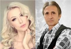 Nu a fost invitat la nunta Andreei Balan, dar nu s-a putut abtine. Cum a reactionat Sandel Balan cand si-a vazut fiica in rochie de mireasa!