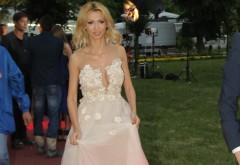Andreea Bălan nu a publicat imagini cu fiica ei în care să i se vadă față. Soțul ei a postat acum o fotografie foarte frumoasă!