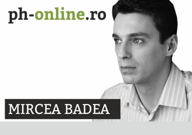 Cohorte de cetățeni se pregătesc să pună ștampila pe partidul lui Ponta