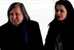 """Ziua divorțului dintre Brigitte Sfăt și Ilie Năstase. Ce """"palmă"""" i-a dat bruneta fostului tenismen, la tribunal"""