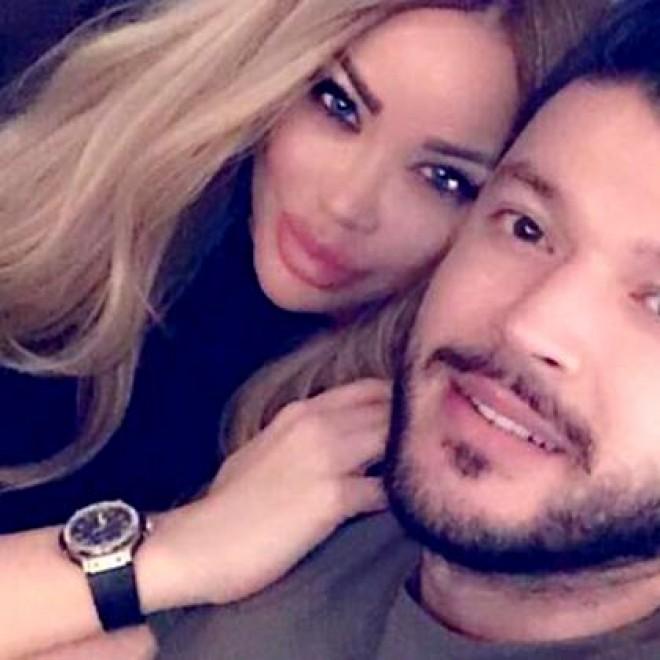 Ce a postat Victor Slav, în timp ce Bianca Drăgușanu se distrează la în străinătate cu un alt bărbat