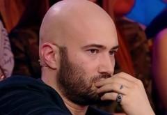 Depresiv și alcoolic: Ce au decis cei de la X-Factor despre Mihai Bendeac... Nu s-a mai întâmplat asta până acum