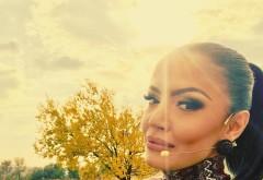 Andreea Mantea se va MUTA în Turcia! Ce se va întâmpla cu fiul vedetei