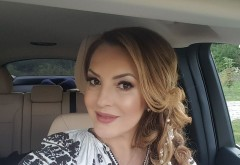 Angela Rusu s-a transformat total! Cum a reușit să slăbească 17 kilograme