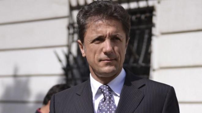 Gică Popescu, supercadou de 100.000 de euro pentru soția Luminița