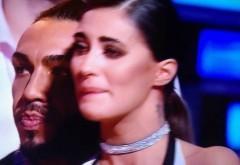 Adio, Antonia! VELEA a făcut anunțul ZILEI în lumea muzicală. S-a AFIȘAT cu NOUA PARTENERĂ.